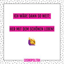 Instagram Spruch Schönes Leben Instagram Sprüche Die Besten
