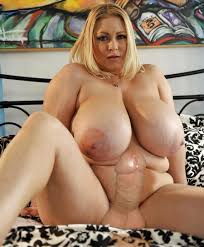 Amazing futunari sex pics nude dickgirls