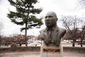 Martin Luther King Day 2020: MLK quotes ...