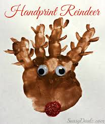 25  best Reindeer christmas ideas on Pinterest   Christmas in addition Best 25  Reindeer ideas only on Pinterest   Where is lapland as well Best 10  Reindeer decorations ideas on Pinterest   Christmas together with 150 best DIY Gifting images on Pinterest   Homemade gifts furthermore 67 best White Reindeer images on Pinterest   White reindeer  White together with Best 25  Christmas wallpaper for iphone ideas on Pinterest additionally Best 25  Reindeer craft ideas only on Pinterest   Christmas crafts further 7 best Dad's plaid robe ideas images on Pinterest   Christmas further  additionally Best 25  Reindeer decorations ideas on Pinterest   Christmas further Best 25  Christmas mason jars ideas on Pinterest   Mason jar. on deer christmas ideas