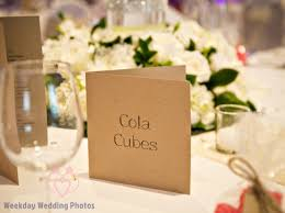 table names wedding. Wedding Table Names, Ideas, Name Inspiration Names
