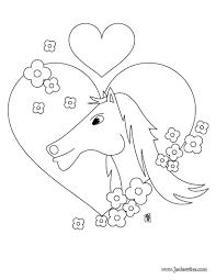 Dessin Imprimer Ur Resultats Daol Image Search Coloriage Fleur