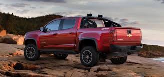 2018 chevrolet build. unique chevrolet 2017 chevrolet colorado build configurator on 2018 chevrolet build