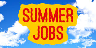 Help Wanted Summer Jobs For Summer 2018 Cape Cod Beer