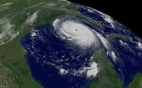 But the cycle refueled over the gulf of mexico circumstances were ripe for a catastrophic hurricane a decade ago. Hurricanes And Hurricane History