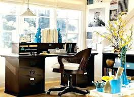 decorate office at work. Work Office Decorating Ideas For Awesome  Decor Pin . Decorate At