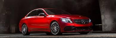 Classic sedan, interpreted in an inspiringly dynamic way: 2020 Mercedes Benz C Class Price Coupe Interior Mercedes Benz Colorado Springs