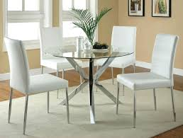 real leather dining room chairs the dining room white chairs for red leather dining chairs