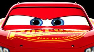 cars 3 movie characters. Perfect Characters CARS 3  Official U0027Charactersu0027 Teaser Trailer 2017 Disney Pixar Animated  Movie HD YouTube Intended Cars Characters I