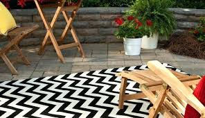 full size of indoor outdoor sisal rugs round inspiring floor circle large bath decorating pretty