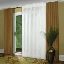 Blinds And Curtains Together Modren Vertical Blinds And Curtains Together Pictures N Intended Decor