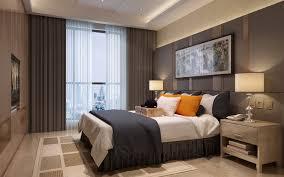 Herunterladen Hintergrundbild Moderne Schlafzimmer Design