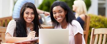 buy custom term papers a term paper outline custom research paper  custom term papers for a successful college experience term paper buy dissertation introduction
