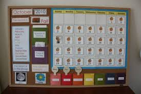 office board decoration ideas. Lds Church Bulletin Board Announcements Neat And Office Decoration Ideas C