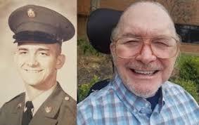 John Bradley Obituary - San Antonio, TX