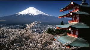 Risultati immagini per Sistema di indirizzo giapponese