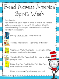 additionally 26 best Fairy tales images on Pinterest   Fairy tales unit as well Dr  Suess Inspired Writing   Drawing Prompts   Fish activities as well 93 best Kindergarten Dr  Suess images on Pinterest   Preschool additionally 480 best Dr  Seuss Activities images on Pinterest   Dr suess additionally prekpartner  Peek at my Week  Dr  Seuss' Week    Dr  Seuss furthermore  in addition  together with  likewise dress up to Read Across America Week    March Adventures as well So cute for Dr Seuss Day ❤ …   Pinteres…. on best dr seuss images on pinterest teacher tips clroom costumes ideas suess activities fox in socks week themed book unit study and worksheets adding kindergarten numbers