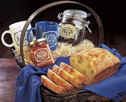 pecan gift baskets pecan gifts order pecan gifts from the great san saba river pecan pany the great san saba river pecan pany