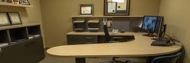 home office murphy bed. Make Your Office Work For You. Home Murphy Bed