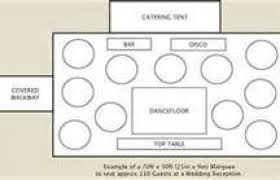 wedding reception layout reception table layout template j ole com