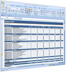 purchase order log template excel software testing templates 50 word 27 excel