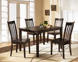 Ashley Furniture Kitchen Table City Liquidators Furniture Warehouse Home Furniture Dining