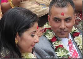 Nepali Bhalu Free People Check With News Pictures Links Ajilbabcom Picture - manisha-samrat-photo_thumb