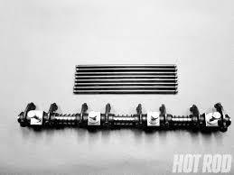 ci cadillac big block engine build hot rod network 201682 7