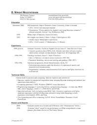Best Latex Resume Template Iitb Templates Cv Phd Economics T Sevte