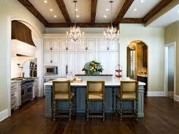 country kitchen lighting. French Country Kitchen Chandelier Lighting Chandeliers