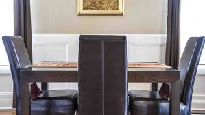 Guide To Shipping Furniture Angie's List Custom Shipping Furniture Across Country Remodelling