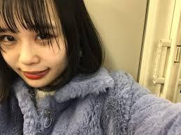 村川緋杏さんのインスタグラム写真 村川緋杏instagram今更ですが