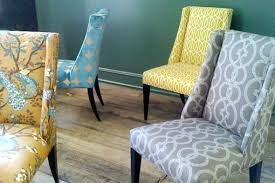 upholstery material for dining room chairs excellent dining chairs upholstery fabric throughout chair modern patterned dining