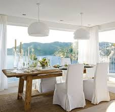 attractive ikea upholstered dining chairs need ideas for dining room chairs