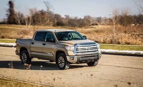 Toyota Tundra Reviews | Toyota Tundra Price, Photos, and Specs ...