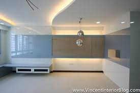 cove lighting design. Marvelous Buangkok Vale 4 Room Hdb Renovation Behome Design Concept Cove Lighting