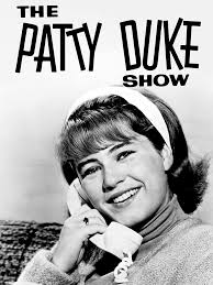 Watch The Patty Duke Show Episodes Online | Season 3 | TV Guide