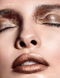 makeup by toronto makeup artist irene sy