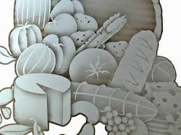 sandblast effects etched frosted carved glass by sans soucie