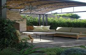 free standing patio covers metal. Unusually Perfect Patio Cover Designs : Mixed Natural And Metal Free Standing Covers E
