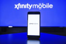 Best Cell Phone Plans Comparison Chart Comcasts Surprisingly Good Wireless Plans Now Available