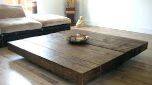 big wooden table big wooden table beautiful big coffee tables of oversized big wooden table legs big wooden table