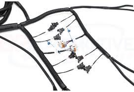 lt1 t56 non electric 24x conversion standalone swap harness home 24x conversion harnesses sbc stand alone harnesses