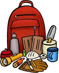 Earthquake png, clipart, adobe illustrator, apartment house, art. Earthquake Preparedness Clipart Full Size Clipart 2287853 Pinclipart