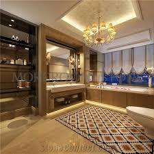 Popular Red Marble Floors 4Red Marble Floors