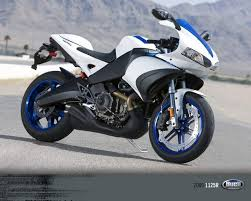 best 25 buell motorcycles ideas