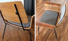 hendrickson furniture. hey guys i made some chairs actually started experimenting with plywood bending and then a chair couldnu0027t stop making hendrickson furniture