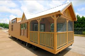 Small Picture Perfect Mobile Tiny Houses Tumbleweed A And Decorating Ideas