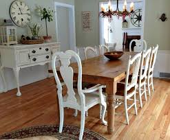 shining inspiration farmhouse dining room tables the new england farm table co custom hand made and t1 pm black style