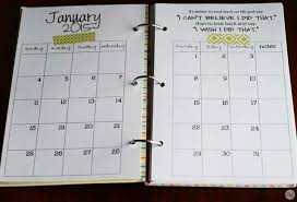 printable monthly planner 2015. free printable 2015 a5 monthly calendars planner t